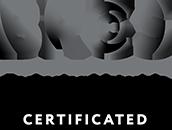 VEDCARTA certificati